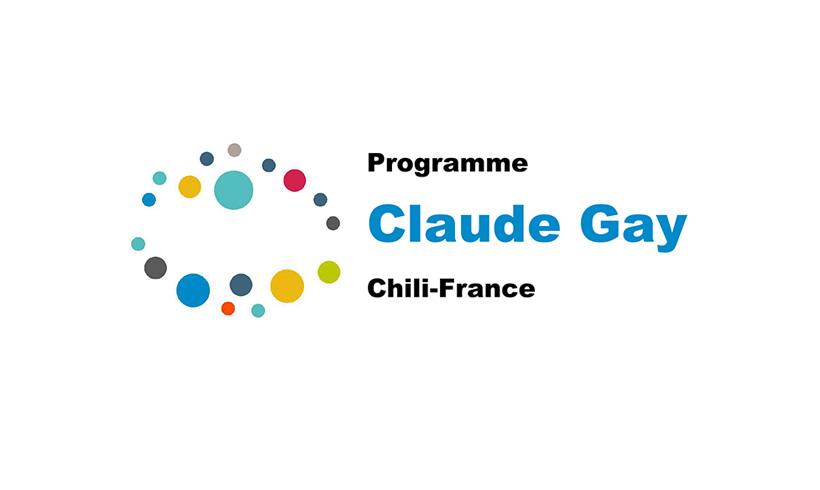 Segunda convocatoria al Programa de Apoyo a la Movilidad y a la Formación Doctoral Claude Gay