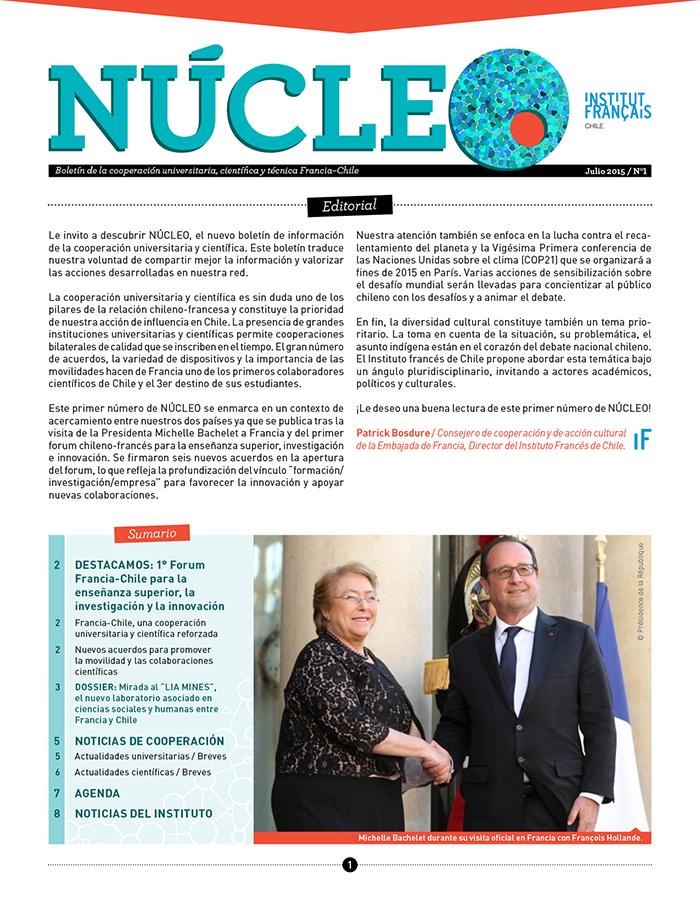860402aa58 Boletín científico – Instituto Francés de Chile