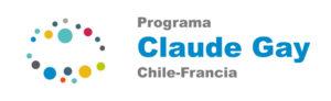 3ra convocatoria al Programa de apoyo a la movilidad y a la formación doctorales Claude Gay