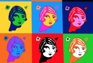 Talleres artísticos en francés para niños @ Mediateca del Instituto Francés de Chile | Providencia | Región Metropolitana | Chile