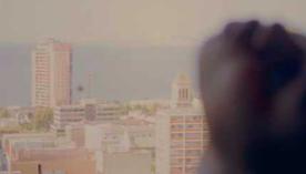 "[:es]Exposición fotográfica Migr'Artes: donner visibilité ¿A qué distancia miramos la diferencia?[:fr]Exposition de photographies Migr'Artes ""A quelle distance regardons nous la différence?""[:] @ Museo de Arte Contemporáneo, Parque Forestal  | Santiago | Región Metropolitana | Chile"