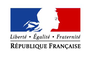 Appel à candidatures résidences 2019 à la Cité internationale des arts / Paris