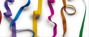 [:es]14ª fiesta de los idiomas[:fr]14ème fête des langues[:] @ Providencia | Región Metropolitana | Chile