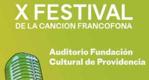 [:es]Festival de la canción francófona[:fr]Festival de la chanson française[:]