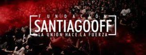 Festival Santiago Off @ Centro Cultural Matucana 100