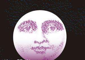 [:es]2ª noche de la lectura[:fr]Venez vivre la 2ème nuit de la lecture![:] @ Mediateca del Instituto Francés de Chile | Providencia | Región Metropolitana | Chili