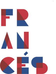 El Festival de cine francés se inaugurará con Stéphane Brizé !