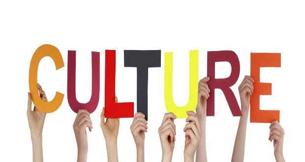 Llamado a postulación al programa «Séjour culture» Otoño 2019