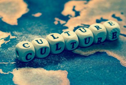Llamado a postulación al programa «Itinéraire Culture» Otoño 2019
