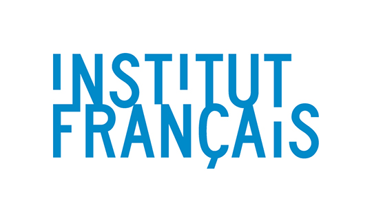 Appel à candidatures programme de résidences 2020 Institut français – Cité internationale des arts