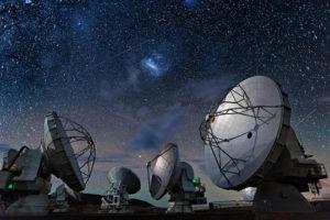 [:es]Astronomía : conferencia en francés «Exoplanètes: à la recherche de nouveaux mondes»[:fr]Astronomie : conférence «Exoplanètes: à la recherche de nouveaux mondes»[:]