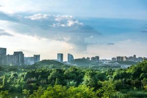 """[:es]Conferencia en francés """"Des villes latino-américaines plus durables : un défi urbain indispensable""""[:fr]Conférence """"Des villes latino-américaines plus durables : un défi urbain indispensable""""[:]"""