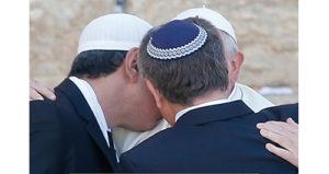 """Conferencia en francés """"Géopolitique des religions. Un nouveau rôle du religieux dans les relations internationales ?"""""""