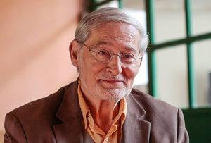 Historia y antropología : conferencias de Nathan Wachtel