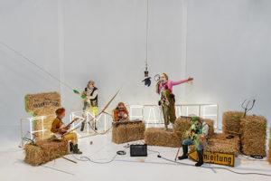 "[:es]Francia en el Festival Santiago a Mil 2020 - ""Farm Fatale"" de Philippe Quesne & The Ensemble[:fr]La France au Festival Santiago a Mil 2020 - ""Farm Fatale"" de Philippe Quesne & The Ensemble[:]"