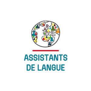 [:es]Postula al Programa Asistente de Español en Francia ![:fr] Programme d'assistants d'espagnol en France [:]