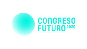 [:es]Francia en el Congreso Futuro 2020[:fr]La France au Congreso Futuro 2020[:]