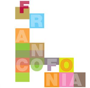 [:es]18ª Semana de la francofonía[:fr]18ème semaine de la francophonie[:]