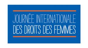 [:es]Día Internacional de la Mujer 2020 : descubre nuestras actividades ![:fr]Journée internationale des droits des femmes 2020 : découvrez nos activités ![:]