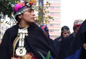"""[:es]Conferencia """"Discursos contemporáneos sobre las mujeres mapuche en Chile : una lectura feminista""""[:fr]Conférence """"Discursos contemporáneos sobre las mujeres mapuche en Chile : una lectura feminista"""" [:]"""