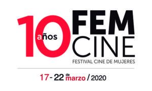 [:es]10ª edición del festival Femcine [:fr]10ème festival Femcine[:]