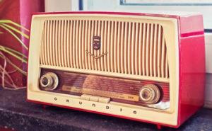 [:es]¡Durante el confinamiento, soñemos en francés con la Radio ![:fr]Pendant le confinement, rêvons avec la radio![:]