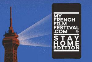 [:es]MyFrenchFilmFestival presenta la STAY HOME edition[:fr]MyFrenchFilmFestival présente la STAY HOME edition[:]