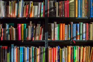 [:es]Programa Gabriela Mistral de apoyo a la publicación 2020[:fr]Programme Gabriela Mistral d'aide à la publication 2020[:]