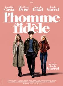 [:es]EL AMANTE FIEL de Louis Garrel en 22º Festival de cine europeo on line INE[:fr] L'AMANT FIDÈLE de Louis Garrel au 22ème Festival de cinéma européen[:]