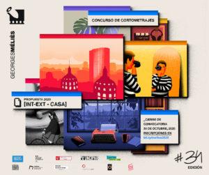 [:es]Concurso de cortometrajes Georges Méliès[:fr]Concours de courts-métrages Georges Méliès[:]