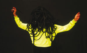 [:es]Ciclo de danza en casa: DEL HEXÁGONO A CHILE[:fr]Cycle de danse à la maison: DE L'HEXAGONE AU CHILI[:]