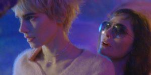 [:es]Ciclo de cine francés de autor OH LA LA en centroartealameda.tv[:fr]Cycle de cinéma français d'auteur sur centroartealameda.tv[:]