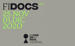 Francia en el Festival Internacional de Documentales de Santiago 2020