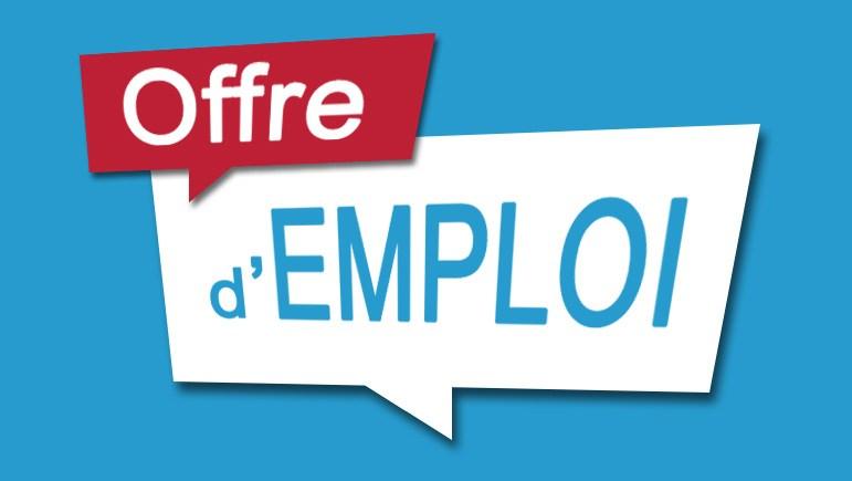Se ofrece puesto de trabajo: Responsable Espacio Campus France Chile