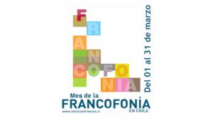 Fête de la Francophonie 2021