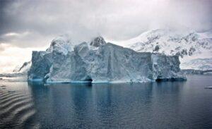43ª Reunión Consultiva del Tratado Antártico (RCTA)